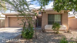 10630 W LA REATA Avenue, Avondale, AZ 85392