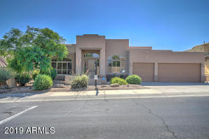23706 N 77th Street, Scottsdale, AZ 85255