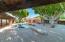 3442 N 40TH Place, Phoenix, AZ 85018