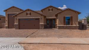 16866 W CIELO GRANDE Avenue, Surprise, AZ 85387