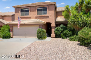 4710 E PASO Trail, Phoenix, AZ 85050