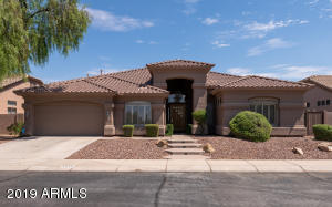 4820 E HASHKNIFE Road, Phoenix, AZ 85054