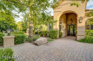 1550 N 40TH Street, 11, Mesa, AZ 85205
