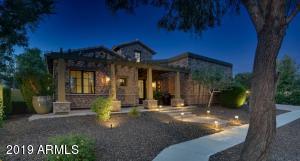 7560 W TRAILS Drive, Glendale, AZ 85308