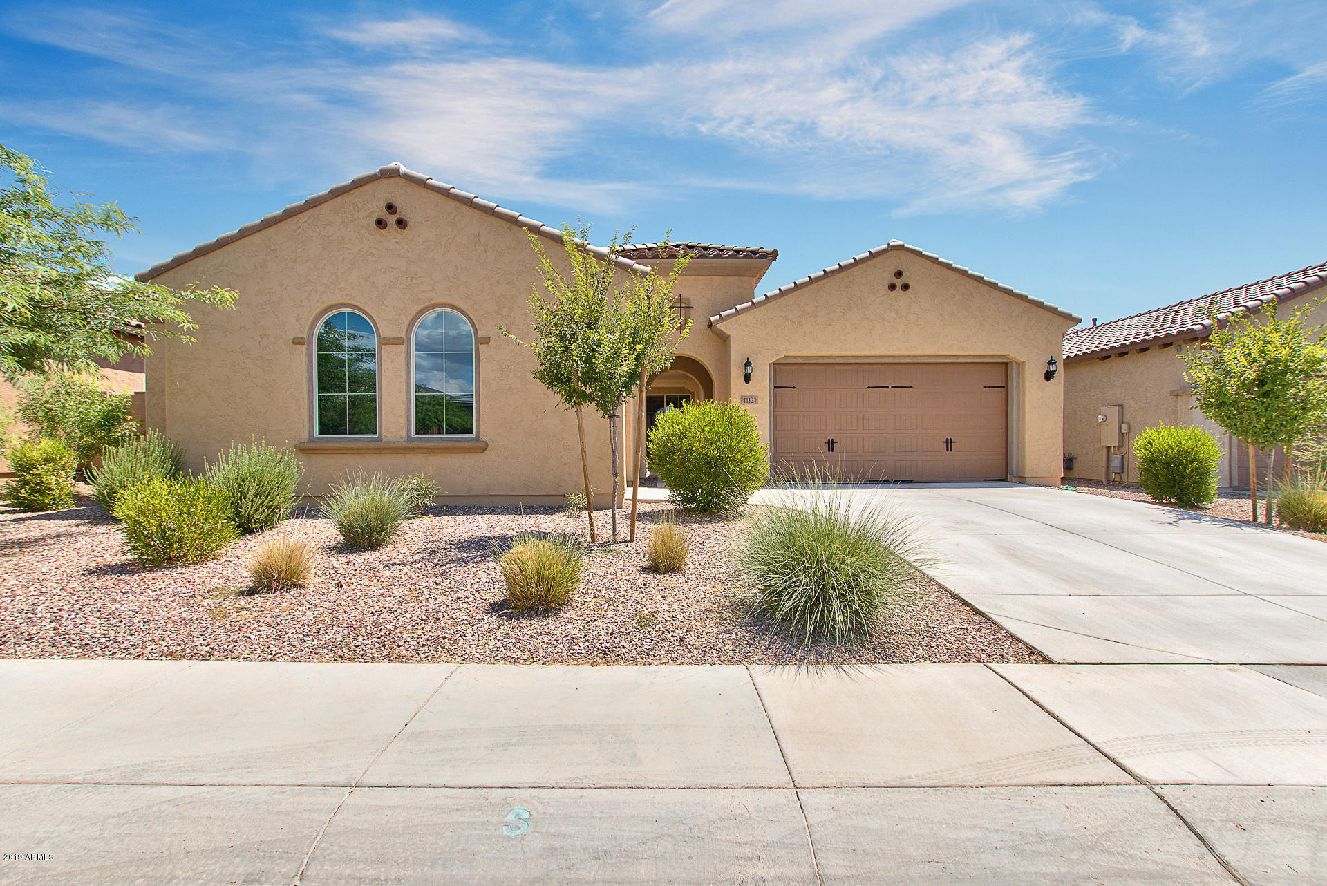 Photo of 11121 E TUMBLEWEED Avenue, Mesa, AZ 85212