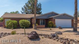 5255 E BLANCHE Drive, Scottsdale, AZ 85254