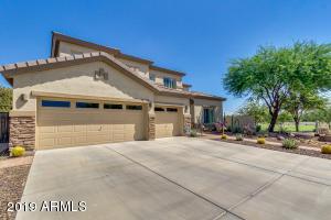 5027 W EL CORTEZ Trail, Phoenix, AZ 85083