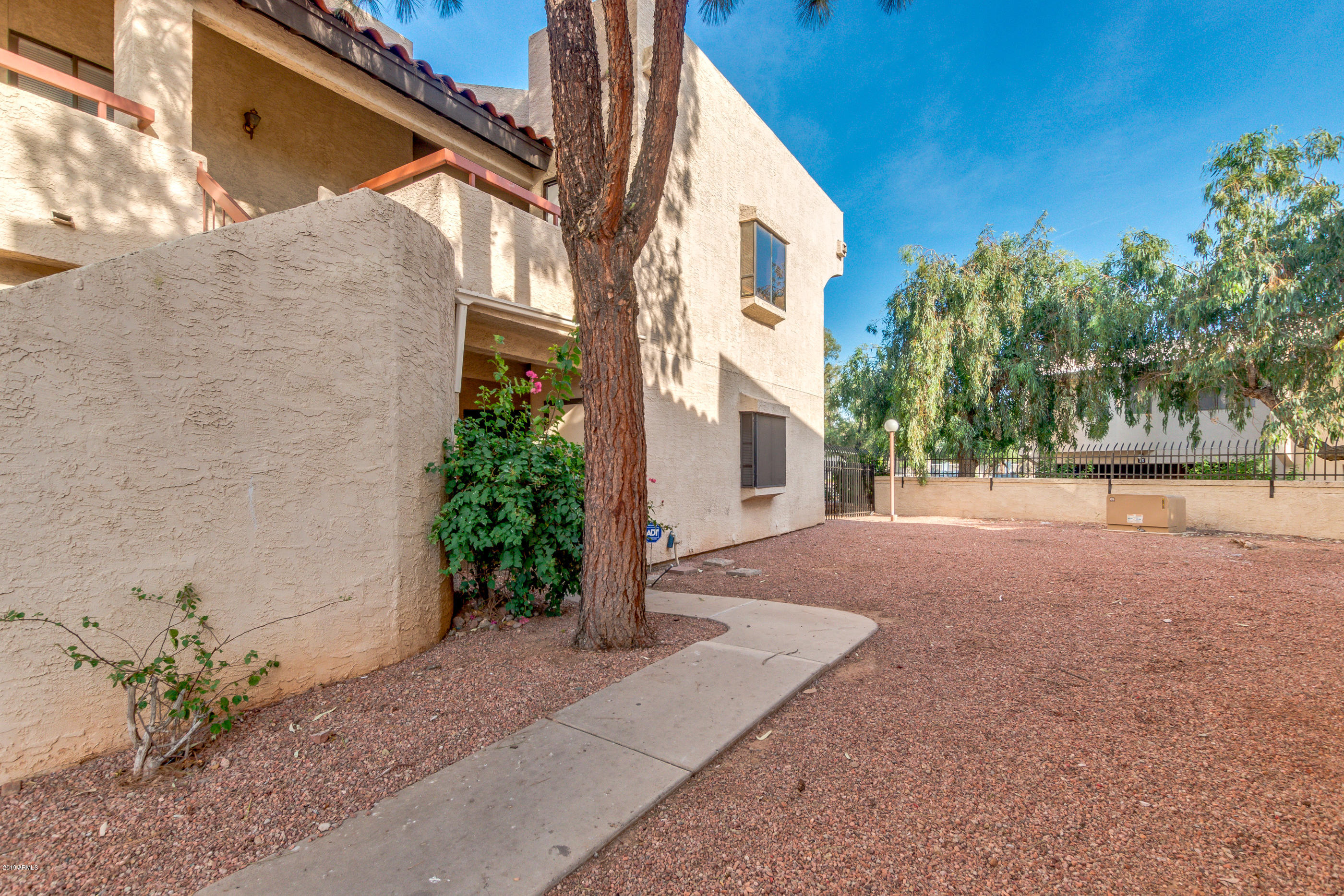 Photo of 11666 N 28TH Drive #111, Phoenix, AZ 85029