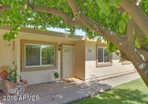 10621 W COGGINS Drive, Sun City, AZ 85351