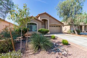 377 E JEANNE Lane, San Tan Valley, AZ 85140