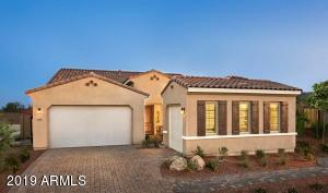 9749 W FOOTHILL Drive, Peoria, AZ 85383