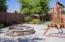 2329 W STEED Ridge, Phoenix, AZ 85085