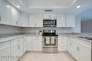 2443 E LEONORA Street, Mesa, AZ 85213