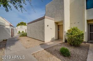 7825 E ROVEY Avenue, Scottsdale, AZ 85250