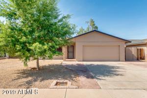 10910 W ROMA Avenue, Phoenix, AZ 85037
