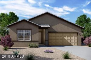 37306 W CAPRI Avenue, Maricopa, AZ 85138