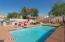 7820 E PHANTOM Way, Scottsdale, AZ 85255