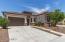 1524 W BLAYLOCK Drive, Phoenix, AZ 85085