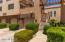7710 E GAINEY RANCH Road, 217, Scottsdale, AZ 85258