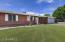 3457 E CAROL Avenue, Mesa, AZ 85204