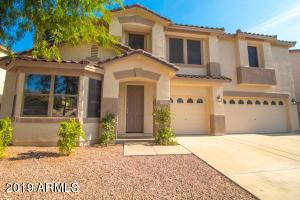 3115 W LUCIA Drive, Phoenix, AZ 85083