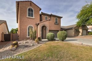 4728 E MEADOW MIST Lane, San Tan Valley, AZ 85140