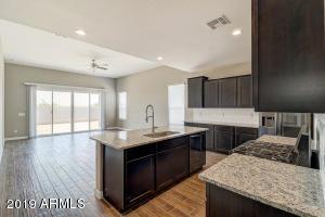 38065 W NINA Street, Maricopa, AZ 85138