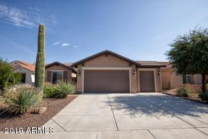 26462 W POTTER Drive, Buckeye, AZ 85396