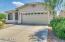 3807 W PARK Street, Phoenix, AZ 85041