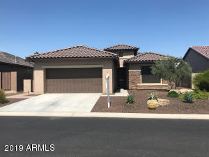 2565 N 167TH Avenue, Goodyear, AZ 85395