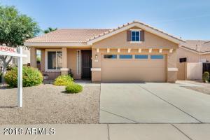 6931 W BLACKHAWK Drive, Glendale, AZ 85308
