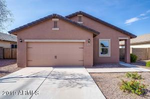 7525 W CARTER Road, Laveen, AZ 85339