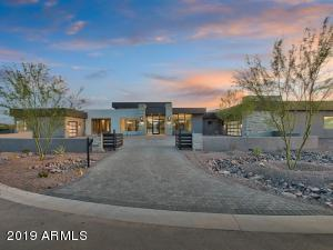 7019 N 69TH Place, Paradise Valley, AZ 85253