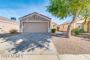 12477 W SAINT MORITZ Lane, El Mirage, AZ 85335