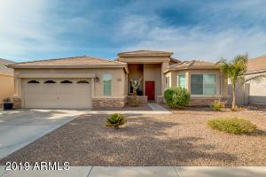 21640 E CALLE DE FLORES, Queen Creek, AZ 85142