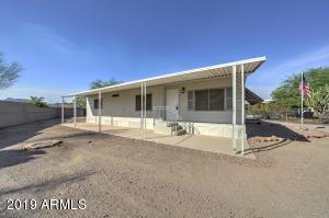 1916 W ROUNDUP Street, Apache Junction, AZ 85120