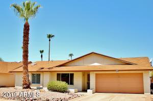 10820 N 108TH Place, Scottsdale, AZ 85259