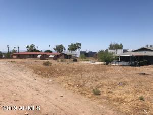 1701 W Cortez Street, Phoenix, AZ 85029