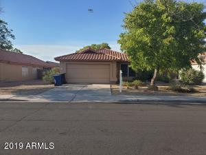 4140 E ARBOR Avenue, Mesa, AZ 85206