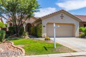 1724 W DION Drive, Phoenix, AZ 85086