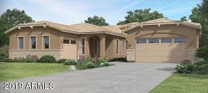 21501 E MISTY Lane, Queen Creek, AZ 85142