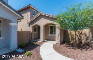 2358 N 73RD Lane, Phoenix, AZ 85035