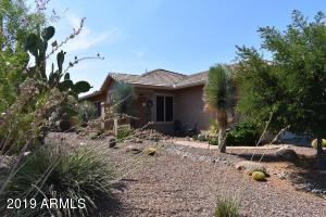 10065 E MEANDERING TRAIL Lane, Gold Canyon, AZ 85118