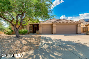 4418 E VIA DONA Road, Cave Creek, AZ 85331