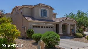 14669 N 174TH Drive, Surprise, AZ 85388