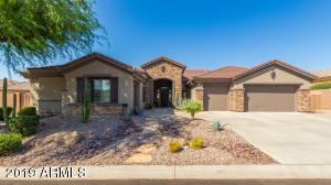 40434 N CANDLEWYCK Lane, Phoenix, AZ 85086