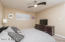 6805 E 2ND Street, 6, Scottsdale, AZ 85251