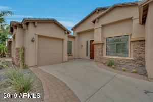 3150 E Lynx Place, Chandler, AZ 85249