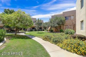 11333 N 92ND Street, 1090, Scottsdale, AZ 85260