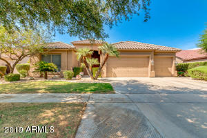 1470 W BARTLETT Way, Chandler, AZ 85248